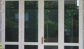 Cửa Nhôm Nhật Hondalex, ưu điểm, ứng dụng trong xây dựng
