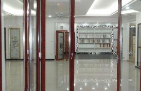 Cửa nhôm Xingfa_003